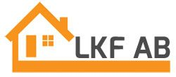 LKF AB Fastighet & Hus